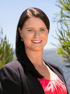 Alison Gormly