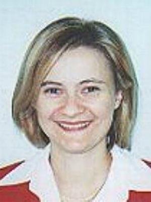 Klara Neskovski