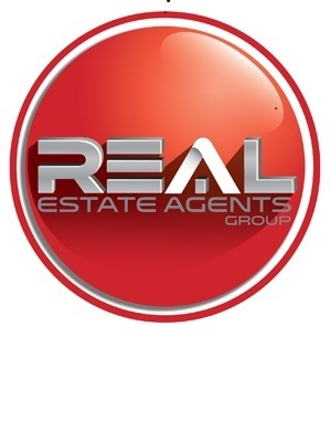 REAL Property Management Team