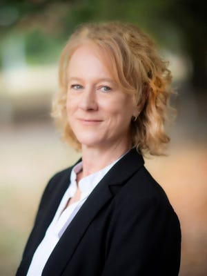 Jane Ricketts