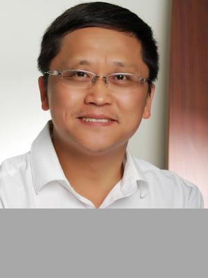 Bill Li