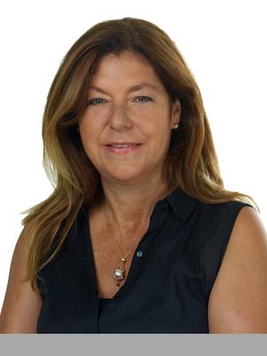 Maria Georges