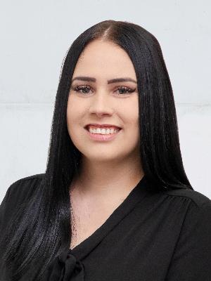 Renee Burrow
