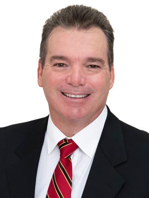 Craig Hardman