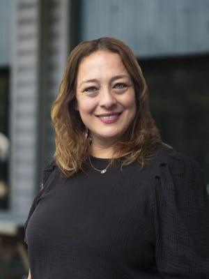 Irene Panourakis