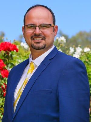 Ankur Bhaseen