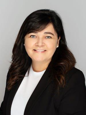 Karen Heuer