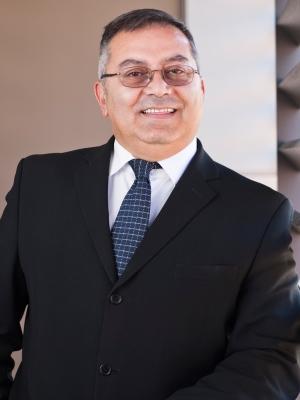 Sammy Haddad