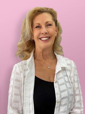 Julie deBressac