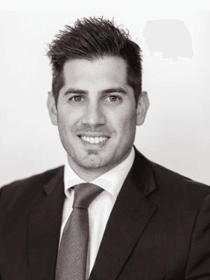 Michael Catalano