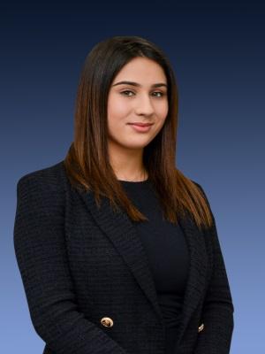 Rana Tanana