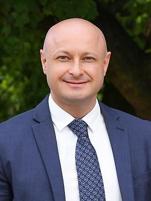 Phil Licciardi
