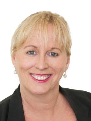 Jill Duffy