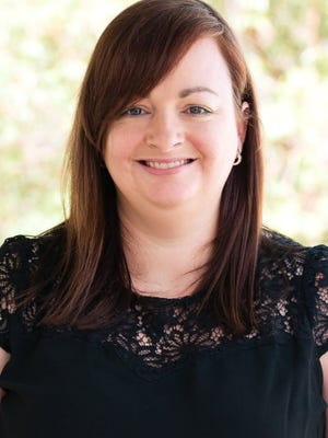 Sarah Menzies
