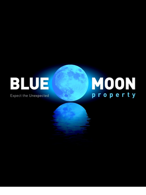 Blue Moon Property Cooroy