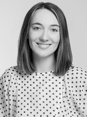 Lauren Gilder