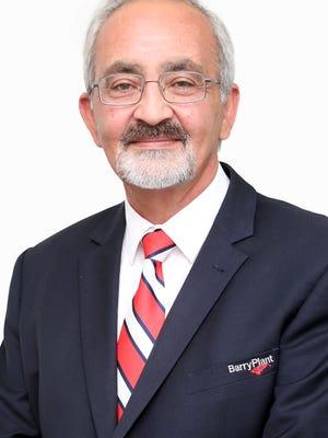 Constantine Mihelis