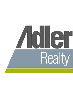 Adler Realty