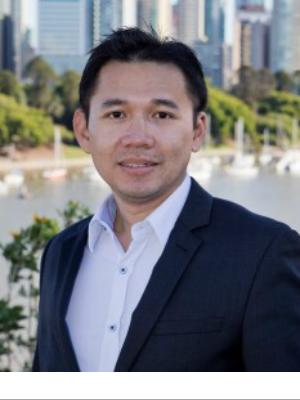 Carlos Lim