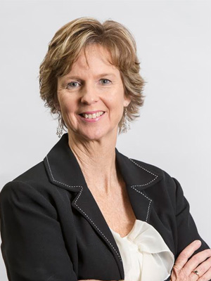 Dianne Atkinson