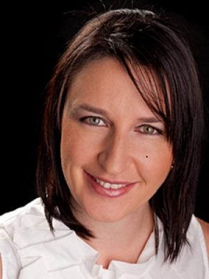 Tamara Wrigley