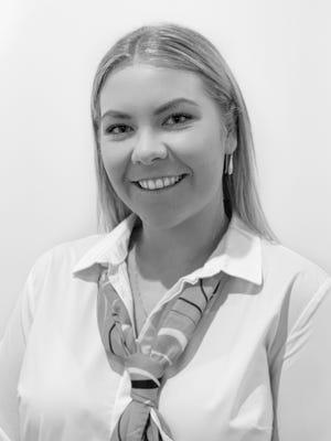 Nicola Kollen
