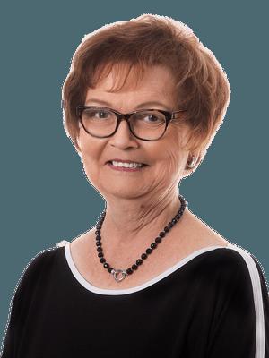 Narelle Geiger