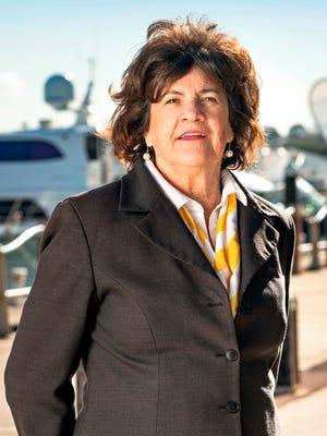 Janette Brennan