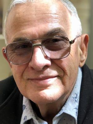 Tom Glavich