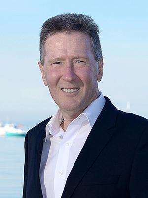 Martin Huntley