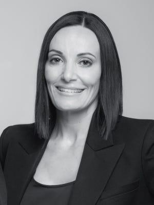Marina Ormsby