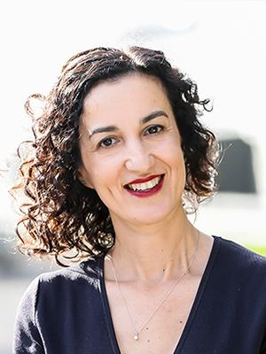 Rita Lopresti