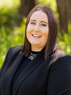 Kayley Merrifield