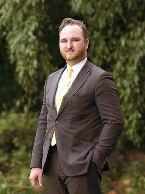 Josh Noske