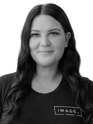 Rebecca Carson