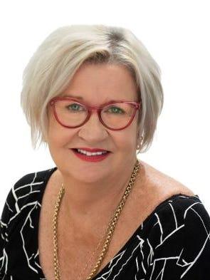 Vicki Ritchie