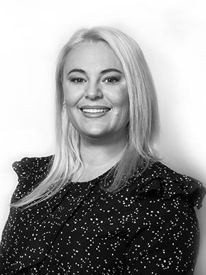 Laura McKay
