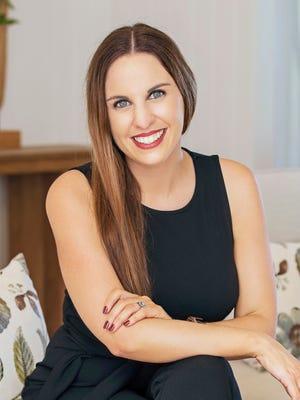 Melissa Thurston
