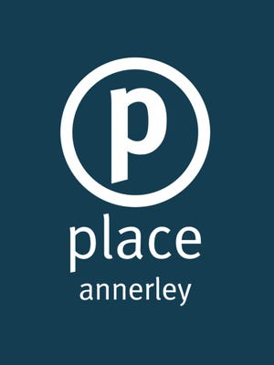 Place Annerley Rentals