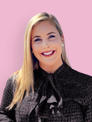 Kate Quinlivan