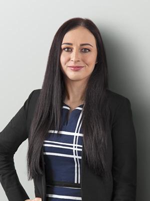 Angela Berberian
