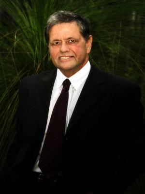 Vik Singh