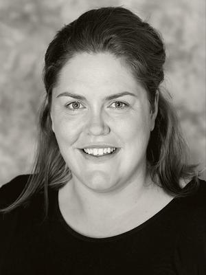 Jess Rollins