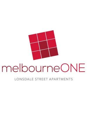 Melbourne One Rentals