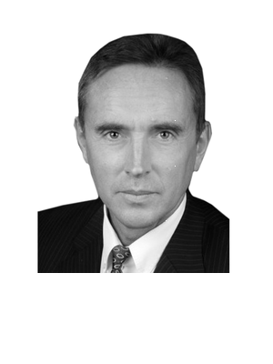 Vlad Leonov