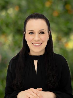 Kathy Lombardo
