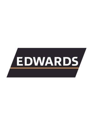 Edwards Property Rental Team