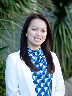 Twee Nguyen
