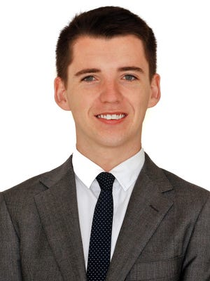 Nathan Dunlop