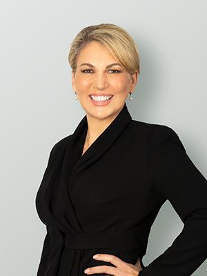 Maria Magrin